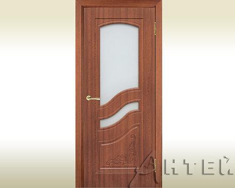 """Двери ПВХ """"Аврора"""""""