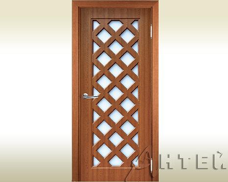 """Двери ПВХ """"Крис"""""""