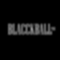 BLACCKBALL.png