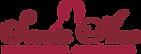 Logo Santa Ana Vetor.png