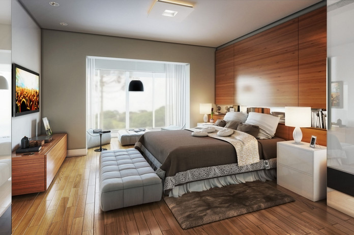 Casa Aspen Montain | Suíte