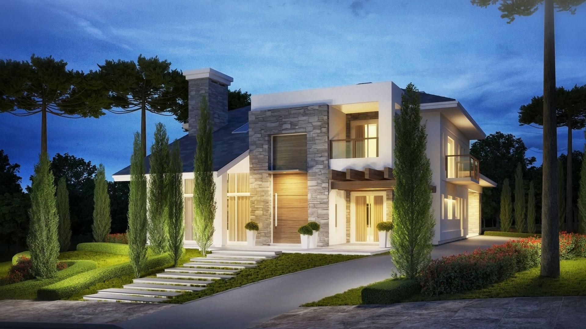 Casa Aspen Montain