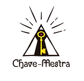 chave mestra.PNG