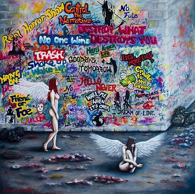 Fears4Humanity_WM2_-vibrance.jpg