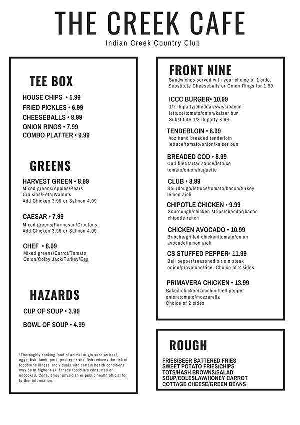 Summer 2020 menu.png