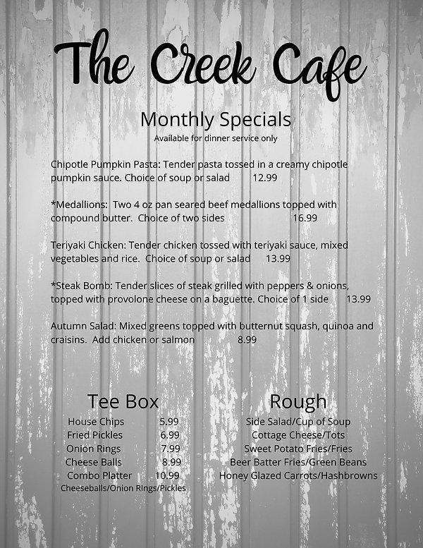 Creek Cafe Menu.jpg