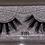 Thumbnail: MIXED LASH STYLES