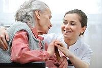 stundenweise Pflege zu hause.jpg