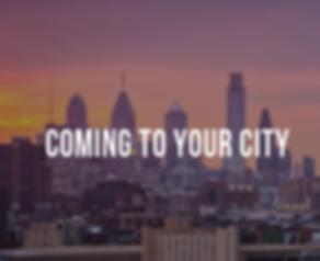 Life Lessons Magazine coming to Atlanta, Houston, Dallas, Phoenix, Chicago, Los Angeles