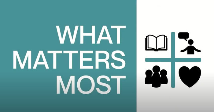 What Matters Most.jpg