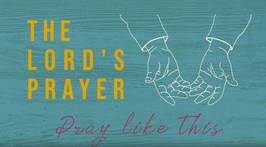 Lords Prayer.jpg