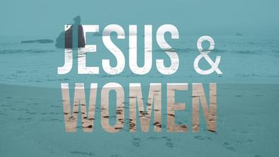Jesus & Women Series.png