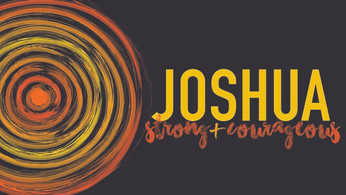 Joshua (web).jpg
