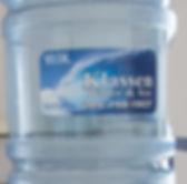 Klassen Water-8.jpg