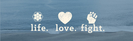 life love fight.jpg