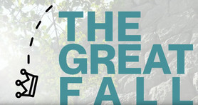 The Great Fall .jpg