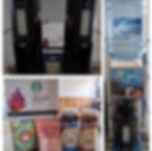 Coffee supplies.jpg