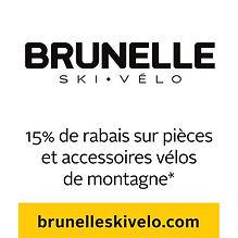 Brunelle.jpg