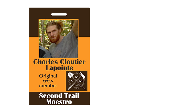 id card Charles CL.png