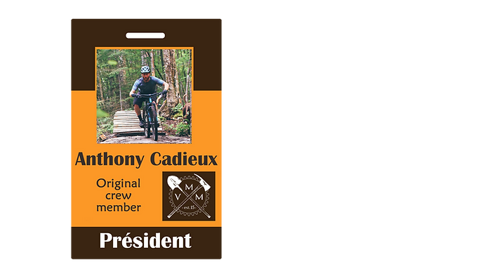id card Tony.png