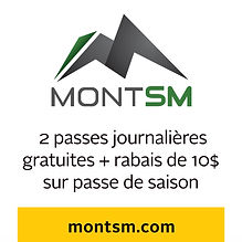 Mont-sm.jpg