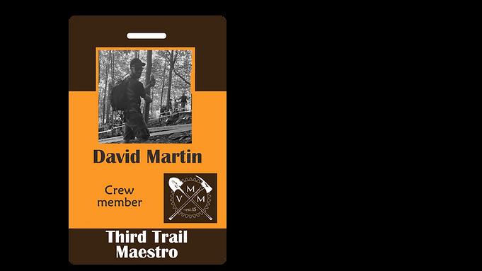 id card david martin.png
