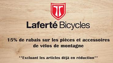Laferté.jpg