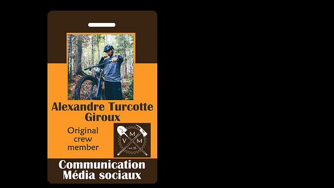 id card alex giroux.png