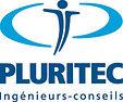 logo pluritec.jpg