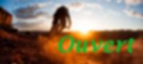 Ouvert#2.jpg