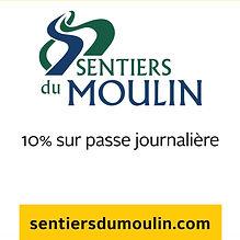 Dumoulin.jpg