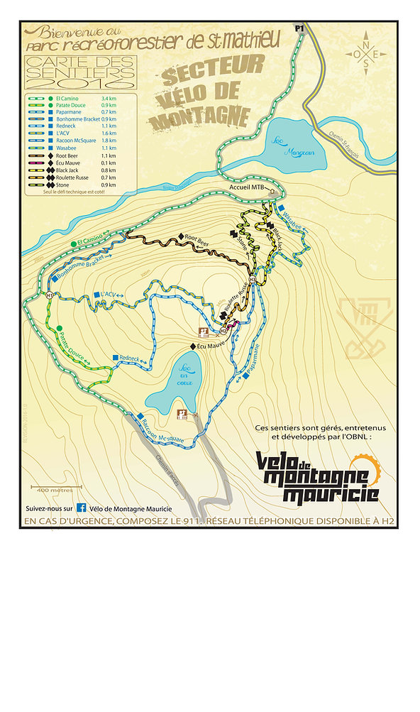 map2.3.jpg