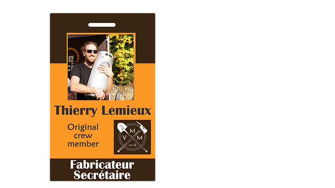 id card Thierry.png