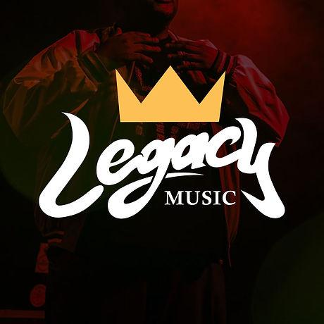 legacy music.jpg