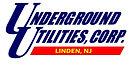 UUC Logo.jpg
