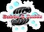 BUBBZ AND SUBBZ  BLACK.png
