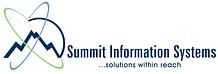 summitinformationsystems.tif