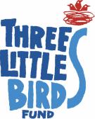 threelittlebirdsfund.png