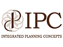 IPC Logo with name.PNG