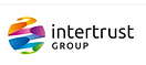 intertrust.png