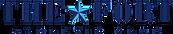 TheFort_logo_9_11_ALT-web.png