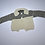 Thumbnail: Alpaca's Wool Coat (Beige-Grey)