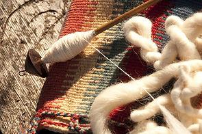 Knit, handmade, scarf, snood, quality,