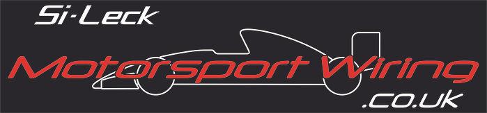 si leck motorsport.jpg
