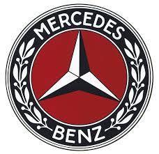 merc logo.jpeg
