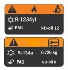 ra1234yf_ac_refrigerant_medium.webp