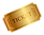Ticket-Transparent-PNG.png