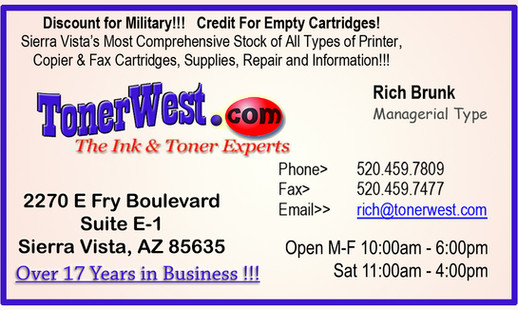 ad_toner_west 2021-2021 201130.jpg