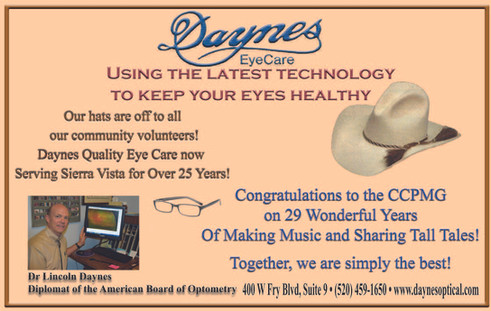 ad_daynes_eyecare 2020-2021 201129.jpg