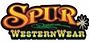 Spur.png
